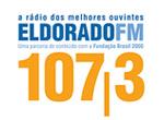 Rádio Eldorado
