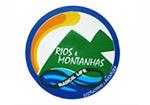 Rios Montanhas
