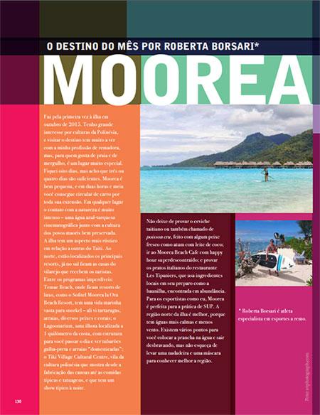 TOP_destinos_MOOREA_2