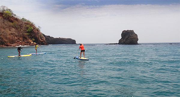 Praia Conchal